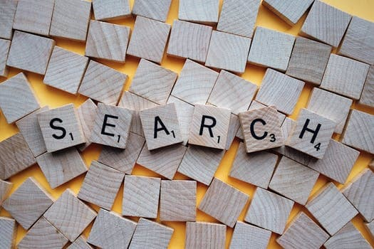Semantics in Enterprise Search