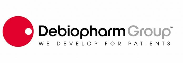 Debiopharm Group