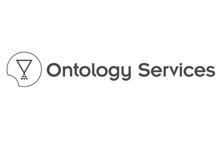 Ontology Services