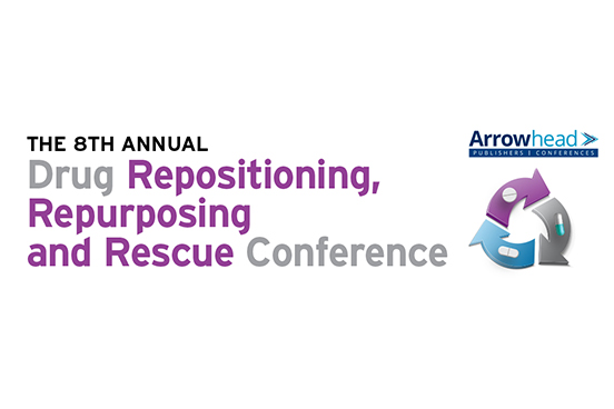 Drug Repositioning and Repurposing Conference