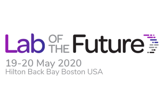 Lab of the Future USA 2020