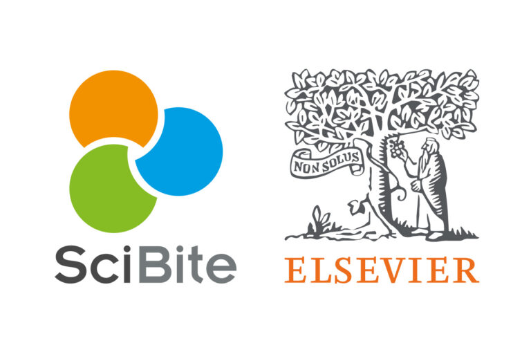 SciBite Elsevier